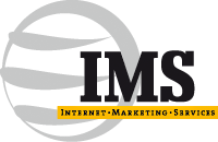 Logo Internet Marketing Services GmbH