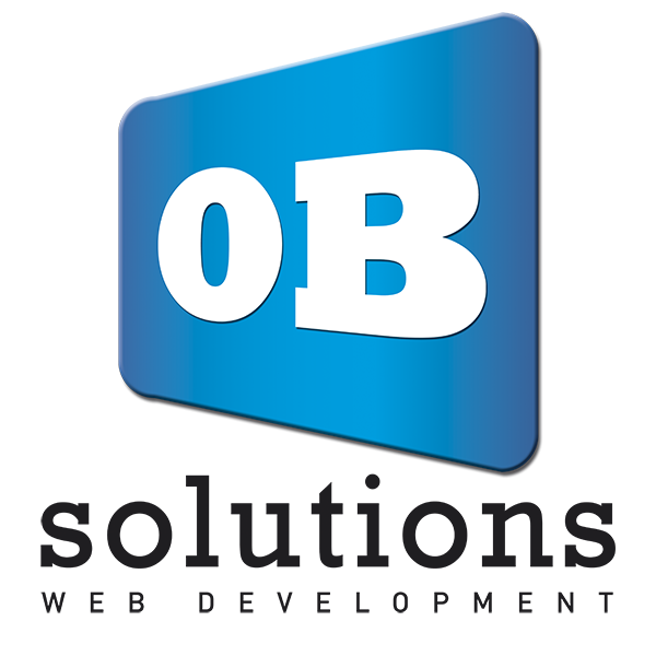 Logo OBSolutions