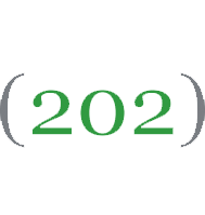Logo 202 ecommerce Modules