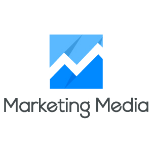 Logo Marketing Media