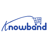 Logo Knowband