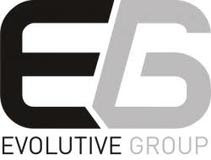 Logo EVOLUTIVE GROUP