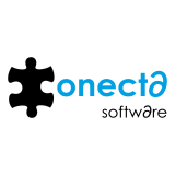 Logo Conecta Software