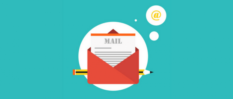 tips how to use an email marketing tool - impact of email marketing on business