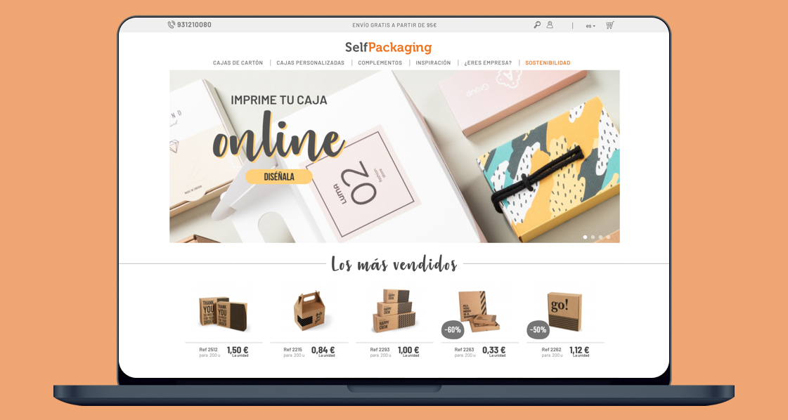 selfpackaging-homepage