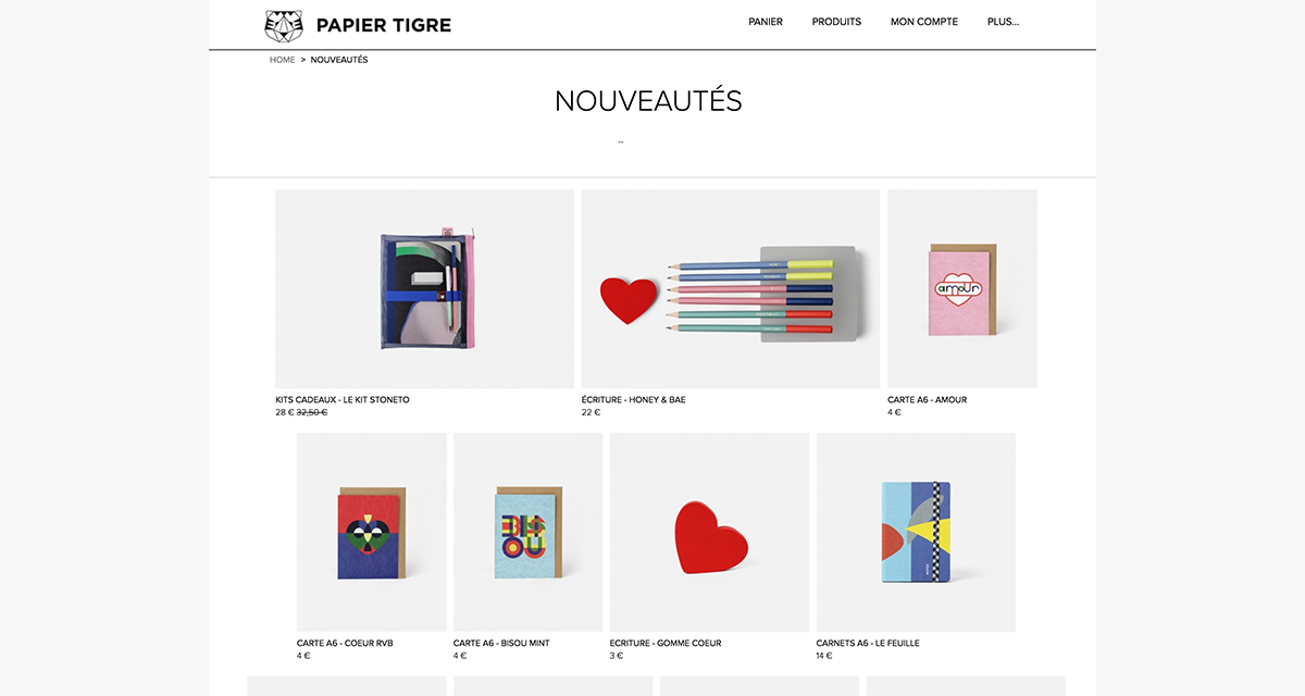 papier-tigre-category