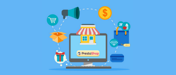 software-libre-prestashop