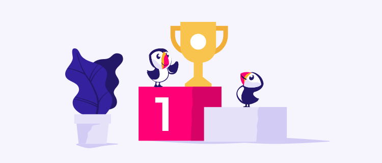 PrestaShop Addons Awards 2019