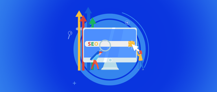 The Ultimate SEO Checklist for PrestaShop (2019)
