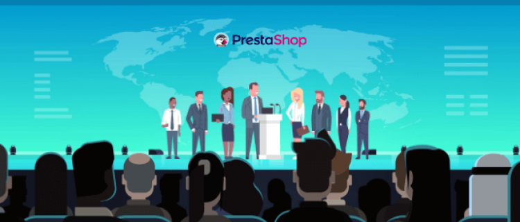 PrestaShop Community and Partners