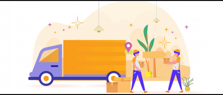 E-commerce Shipping: Trends and Future