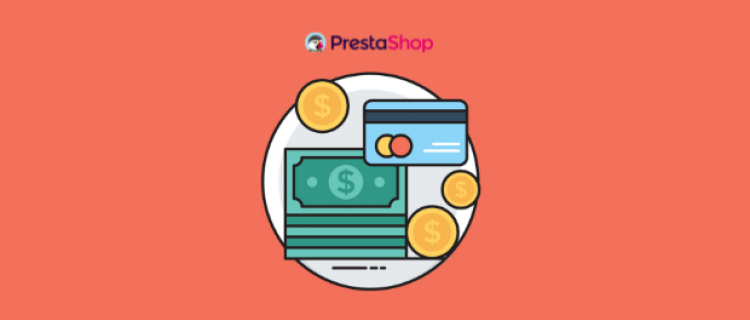 PrestaShop Checkout with Paypal