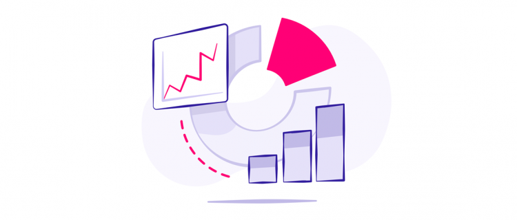 Analytics 101: dashboard facili da creare per iniziare