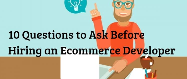 Building an online store 10 questions to ask before for Questions to ask a builder