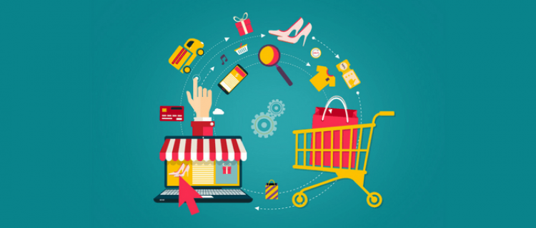 Plan de marketing para eCommerce