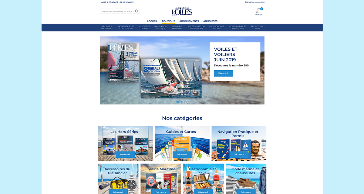 voiles-et-voiliers-homepage