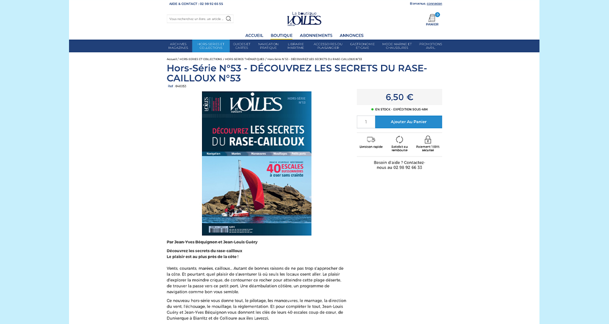voiles-et-voiliers-product-page