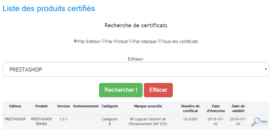 certificationprestashop-article88
