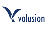 Logo Volusion
