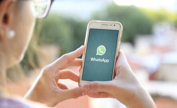 whatsapp marketing ecommerce